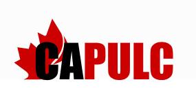 CAPULC-logo